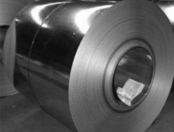 ASTM A387 Alloy Steel Coils Supplier in India