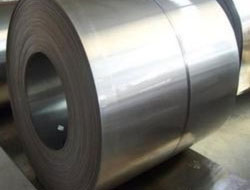 ASTM A387 Alloy Steel Cold Rolled Plate Supplier in India