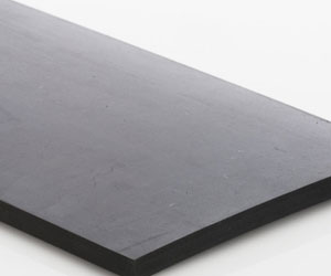 Alloy Steel ASTM A387 CR Plates Supplier in India