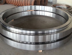 ASTM A387 alloy-steel-ring Supplier in India