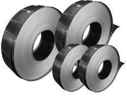 ASTM A387 Alloy Steel Strips Supplier in India