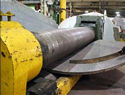 Alloy Steel Plate/Sheet Rolling
