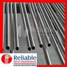 Inconel Schoeller Bleckmann Seamless Tube Manufacturer in India