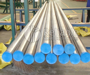 ASTM A269 TP316L Pipe Manufacturer in India