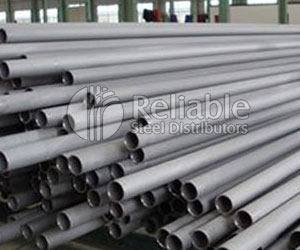 ASTM B677 TP904L Martensitic Stainless Steel Tubing Manufacturer in India