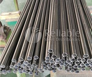 ASTM B677 TP904L Tubes Manufacturer in India