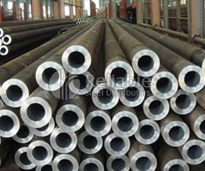 ASTM A789 Super Duplex Steel Ferralium 255 Tubing Manufacturer in India