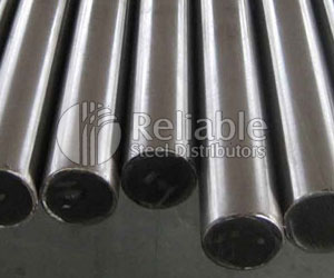 ASTM B677 TP904L Stainless Steel Electropolished Tubes Manufacturer in India