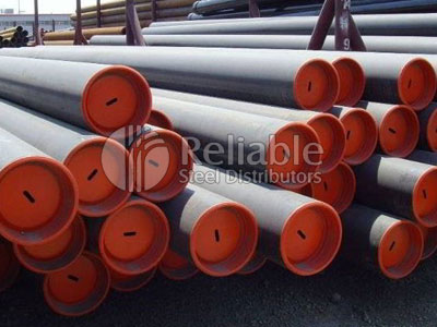 API 5L X70 PSL2 and ISO 3183 grade L485 PSL1 pipe supplier |