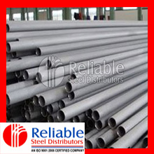 SS Martensitic Tubing Manufacturer in India