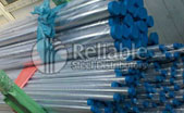 Packing Of Stainless Steel Seamless Pipe