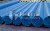 Packing Of Stainless Steel Welded Pipe