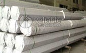 Packing Of Stainless Steel Seamless Tubes