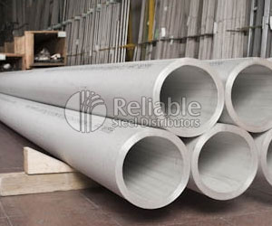 SAF Ferralium 255 Tubes Manufacturer in India