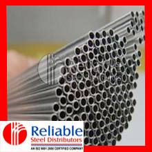 SS Capillary Tubing Manufacturer in India