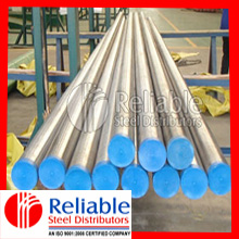 Condenser Tubes Manufacturer in India