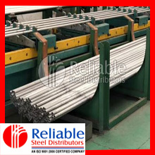 SS Heater Tube Manufacturer in India
