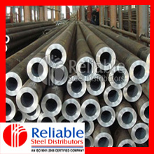 SS Seamless Tube Manufacturer in India