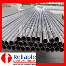 SS Tubing Manufacturer in India