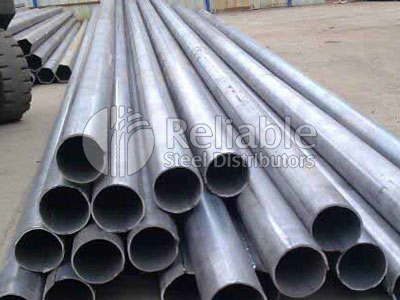 Stainless Steel ASTM A268 TP446 welded Tube Manufacturer in India