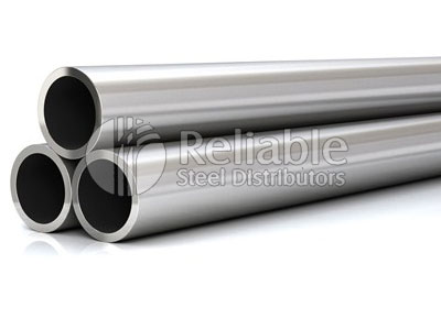 Stainless Steel ASTM A269 TP310 welded Tube Manufacturer in India