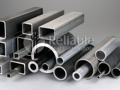 Stainless Steel ASTM A269 TP316L Seamless Tube Manufacturer in India