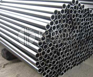 Stainless Steel High Pressure Pipe Manufacturer in India