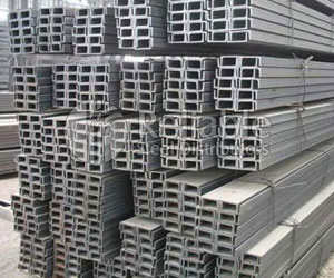 Stainless Steel Rectangular Pipe Manufacturer in India