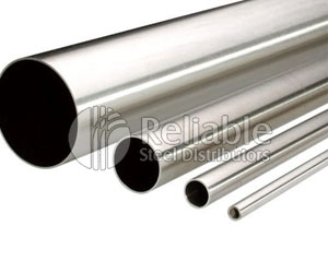 Stainless Steel Sanitary Pipe Manufacturer in India
