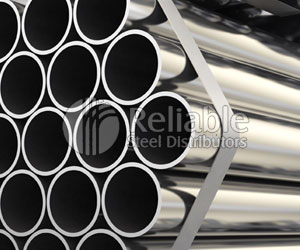 Stainless Steel SCH 10 Pipe Manufacturer in India