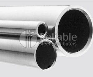 Stainless Steel SCH 20 Pipe Manufacturer in India