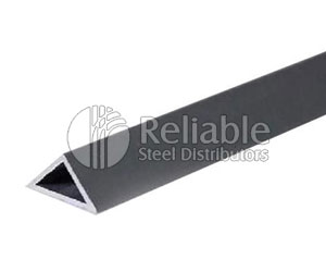 Stainless Steel Triangle Pipe Manufacturer in India