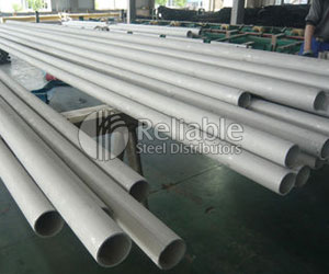 ASTM A790 Super Duplex UNS S32550 Seamless Pipes Manufacturer in India