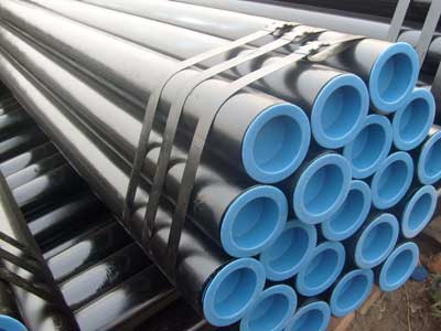 API 5L ERW Pipe Suppliers, API 5L ERW Pipe Manufacturer In India |