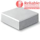 Nitronic Clad Plate