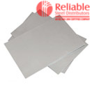 Hastelloy B3 cold rolled sheet