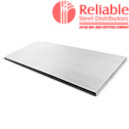 Hastelloy B3 Flat Sheet