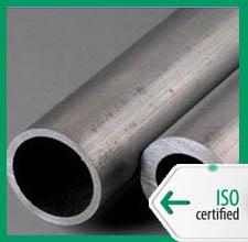 Titanium Grade 2 Seamless Pipe Suppliers, Pipa Titanium Grade 2 |