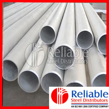 Cold Drawn Hastelloy Pipe Manufacturer in India