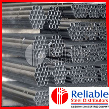 Hastelloy EFW Pipes Manufacturer in India