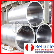 Heavy Wall Hastelloy Pipe Manufacturer in India