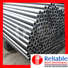 High Pressure Hastelloy Pipe Manufacturer in India
