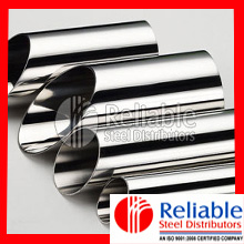 Hastelloy Precision Pipe Manufacturer in India