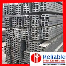 Hastelloy Rectangular Pipe Manufacturer in India