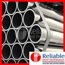 SCH 10 Hastelloy Pipe Manufacturer in India