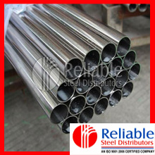 SCH 120 Hastelloy Pipe Manufacturer in India