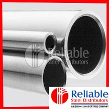 SCH 20 Hastelloy Pipe Manufacturer in India