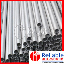 SCH 30 Hastelloy Pipe Manufacturer in India