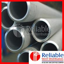 SCH 40 Hastelloy Pipe Manufacturer in India