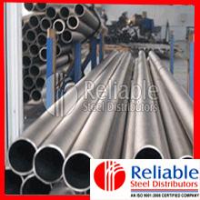 SCH 60 Hastelloy Pipe Manufacturer in India